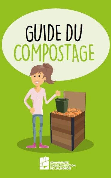 17868_473_Guide-compost_couv